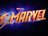 Ms. Marvel (Série de TV)