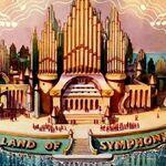 Music land 4large.jpg