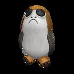 Porg (Roblox item)