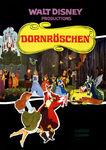 Poster-sleeping-beauty-german-1977 orig