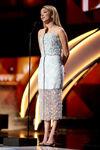 Sarah Hyland Peoples Choice Awards15