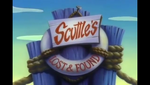Scuttle's Lost and Found