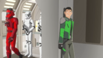 Star Wars Resistance (103)