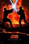 Star wars episode three ver4 xlg