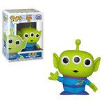 TS4 Alien POP