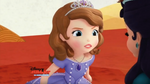 The-Princess-Stays-in-the-Picture-22