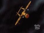 The-Sea-Duck-10
