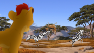 The Lion Guard The Queen's Visit WatchTLG snapshot 0.16.21.025 1080p