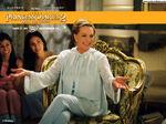 The Princess Diaries 2 Royal Engagement Promotional (64)