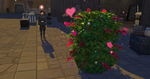 The Sims 4 Star Wars Journey to Batuu - Reylo WooHoo