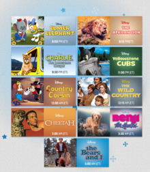 Treasures-from-the-Disney-Vault-Spring.jpg.png