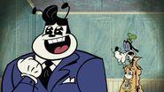 Workin-Stiff-A-Mickey-Mouse-Cartoon-Disney-Shorts-2015-1080p-181