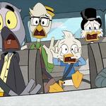 Adventures in Duckburg (23).png