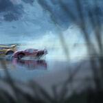 Cars 3 Concept 1.jpg