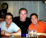 DeLuise Brothers