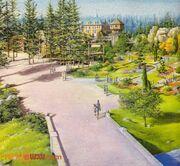 Epcot-center canada rendering 20120502 1379444227