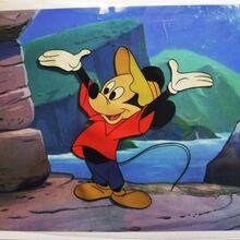 Last-Mickey-Mouse-Simple-Things-1953-Art-Corner- 57.jpg