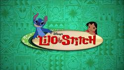 Lilo & Stitch The Series title card.jpg