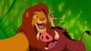Lionking-disneyscreencaps.com-5554