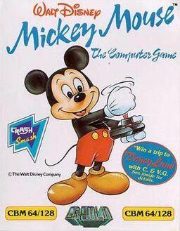 MickeyMouseTheComputerGame.jpg
