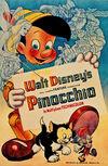 PinochoDisney