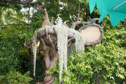 Pixie Hollow at Disneyland.jpg