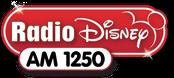 RadioDisney1250