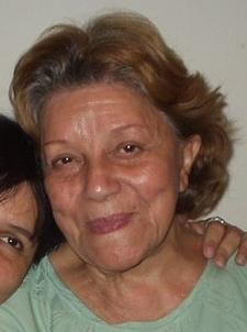 Selma Lopes