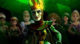 Sofia the First Forever Royal - The Disney Princesses (1).jpg