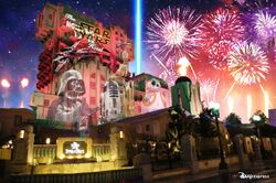 Star Wars A Galactic Celebration.jpg