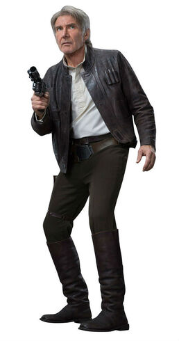 TFA - Han Solo.jpg
