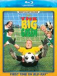 The-Big-Green-Blu-ray