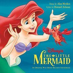 The Little Mermaid 1997 Cover.jpg