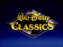 Walt Disney Classics (DVD Quality).png