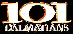 101-Dalmatians-Logo-2008.png