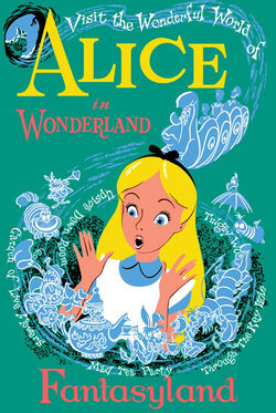 Alice-In-Wonderland-Ride-Poster.jpg