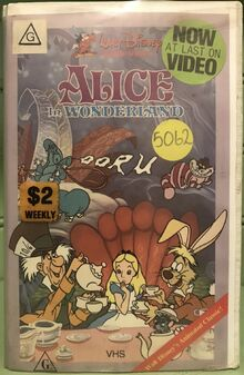 Alice in Wonderland Early 1980s Australian VHS.jpeg