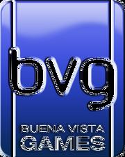 Buena Vista games.png