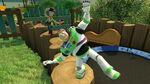 Buzz woody-screenshot