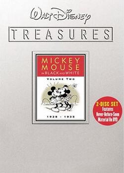 DisneyTreasures04-mickeyb&w.jpg
