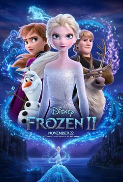 Frozen 2 Poster.jpg