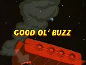 Good Ol' Buzz