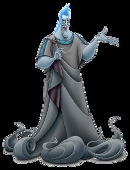 Hades Disney transparent.png