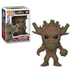 King Groot POP