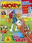 Le journal de mickey 3137