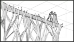 Lost and Found storyboard 18