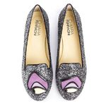 Maleficent-Shoes