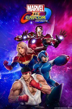 Marvel vs. Capcom Infinite.jpg