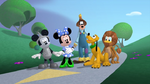 Mickeyclubhouses404mp4