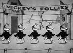 Mickeys follies 3large